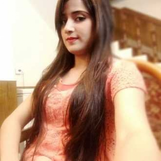 Top Elite Class Call Girls in Islamabad